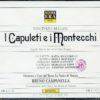I Capuleti e i Montecchi – Ricciarelli Montague002