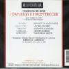 I Capuleti e i Montecchi – Simionato Hurley002