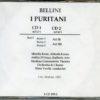 I Puritani – Freni Kraus002
