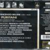 I Puritani – Pagliughi Filippeschi002