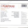 I Puritani – Sills Gedda002