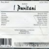 I Puritani – Sills Pavarotti002
