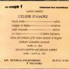 L'Elisir d'Amore – Di Stefano Scotto002