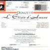 L'Elisir d'Amore – Freni Gedda002