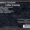 L'Elisir d'Amore – Freni Pavarotti002
