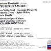 L'Elisir d'Amore – Sutherland Pavarotti002