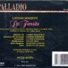 La Favorita – Barbieri Raimondi002