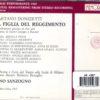 La Figlia del Reggimento – Freni Pavarotti002
