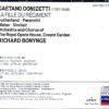 La Fille du Regiment -Sutherland Pavarotti002