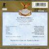 La Sonnambula – Anderson002