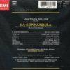 La Sonnambula – Callas Monti002