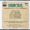 La Sonnambula – Callas Monti004