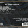 La Sonnambula – Callas Valletti002