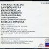 La Sonnambula – Sutherland Pavarotti002