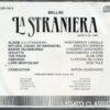 La Straniera – Caballe Zambon002