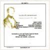 Lucia di Lammermoor CD – Gencer, Prandelli001