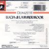 Lucia di Lammermoor – Callas Di Stefano002