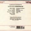 Lucia di Lammermoor – Callas Di Stefano004