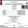 Lucia di Lammermoor – Callas Tagliavini002
