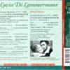 Lucia di Lammermoor – Deutekom Pavarotti002