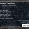 Lucia di Lammermoor – Di Stefano Callas002
