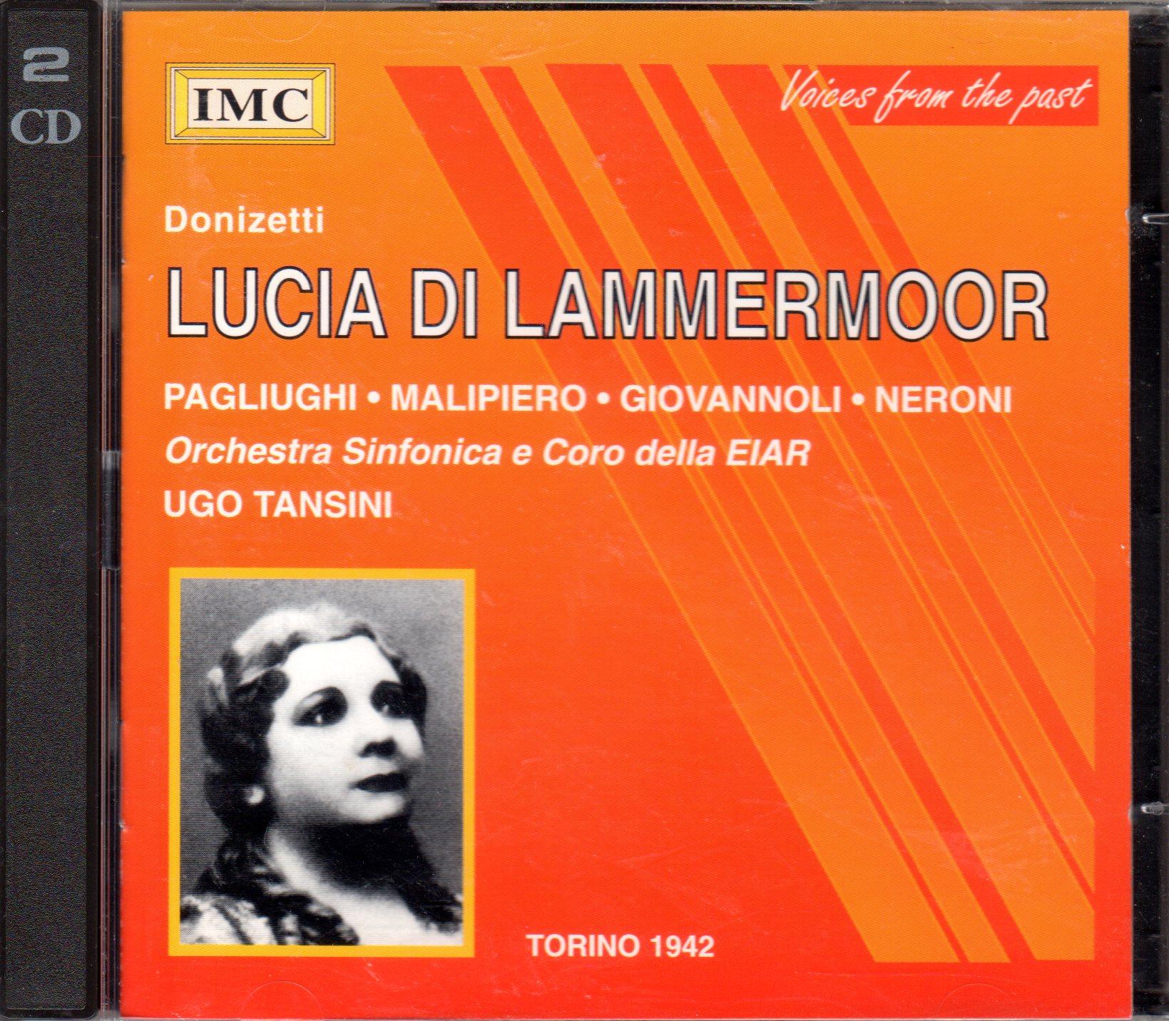 Lucia-di-Lammermoor-Pagliughi-Malipiero0