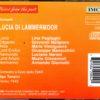 Lucia di Lammermoor – Pagliughi Malipiero002
