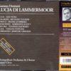 Lucia di Lammermoor – Pons Tucker002