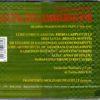 Lucia di Lammermoor – Scotto Pavarotti002