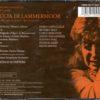 Lucia di Lammermoor – Sills Bergonzi002