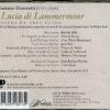 Lucia di Lammermoor – Sills Kraus002