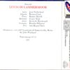 Lucia di Lammermoor – Sutherland Cioni002
