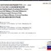 Lucia di Lammermoor – Sutherland Pavarotti002