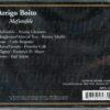 Mefistofele – Bergonzi Tebaldi002