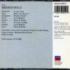 Mefistofele – Del Monaco Tebaldi002
