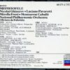 Mefistofele – Pavarotti Freni002
