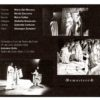 Norma – CD back001
