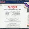 Norma – Caballe Domingo002