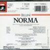 Norma – Callas Corelli002