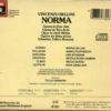 Norma – Callas Filippeschi002