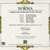 Norma – Callas Stignani002