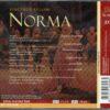 Norma – Deutekom Troyanos002