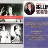 Norma – Milanov – Back001