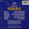 Norma – Sutherland Caballe002