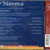 Norma – Sutherland Tourangeau002