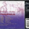 Norma – Verrett Todisco002