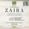Zaira – Ricciarelli Vargas002