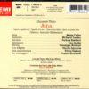 Aida – Callas Tucker002