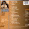 Carlo Bergonzi – Italian Songs002