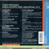 Carlo Bergonzi – Sings Verdi Live002
